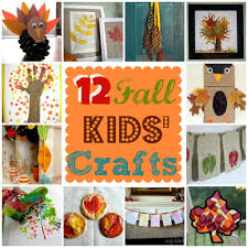 these craft ideas are so cute and kids will love making them 12