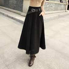 Wool Skirts For Winter 7 Best Winter Coat Images On Pinterest Winter Coats Women U0027s
