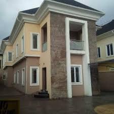 house duplex a 5 bedroom detached house duplex along chime lane enugu mezue