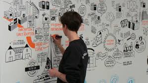 weaving a visual story for cobweb u2014 scriberia