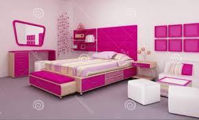 chambre à louer marseille déco chambre a coucher pour fille 96 marseille chambre a