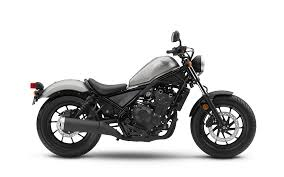 honda rebel 500 2017 motorcycles pinterest honda