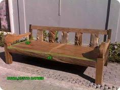 rustic daybed for the home pinterest rustic daybeds daybed