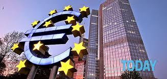 bce sede centrale borsa banche ko in europa stretta della bce sui crediti deteriorati