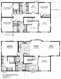5 bedroom ranch house plans house plan 5 bedroom ranch house plans pics home plans floor plans