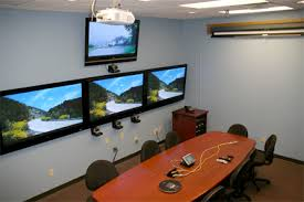 Conference Room Lighting Simple And Inexpensive Improvements For Videoconference Lighting