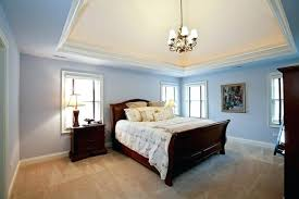 paint colors for bedroom with dark furniture awesome bedroom colors tarowing club