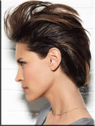 tomboy hairstyles cool hairstyle for girls tomboy hair style s long hair tomboy