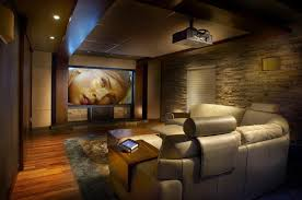 Theatre Room Decor Theater Room Decor Utrails Home Design Great Ideas For