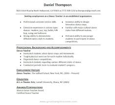 Teacher Skills Resume Examples by Resume Template Great Skills Templates For Us Regarding How To