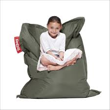 Big Joe Lumin Bean Bag Chair 100 Sears Bean Bag Chair 18 Best Sears Wish List Wonderland