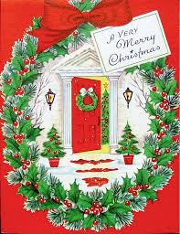 Victorian Christmas Card Designs 780 Best Christmas Vintage Posters Phrases Books Etc Images On