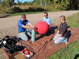 clayton ny public lab balloon mapping of wetlands near clayton ny