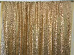 backdrop fabric buy discount kate light gold sequin fabric backdrop for