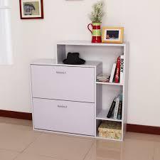 rangement livre chambre meuble de rangement chaussures luxe meuble rangement chaussure ã