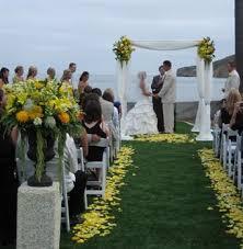 wedding arches rental miami wedding chuppah arch rentals by arc de miami fl wedding