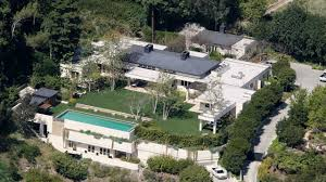 6 crazy expensive celebrity houses u2013 decoventure