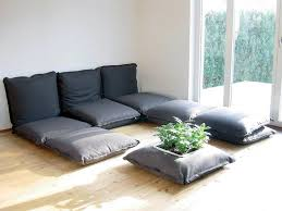 zip zip floor cushions large floor cushions and why you should