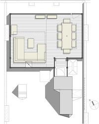 brooklyn roof deck u2014 michalski studio