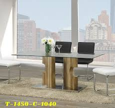 Dining Room Furniture Montreal Montreal Dining Room Sets Dinette Table Fcqc