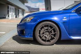 lexus is f sport 2017 a lexus is f dripping with trd goodies speedhunters