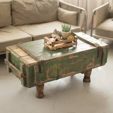 Coffee Table Box Beautiful Box Coffee Table 64 On Home Decoration Ideas With Box