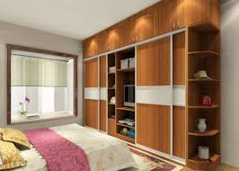 bedroom curtain designs thraam com