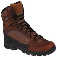 red motorcycle shoes lockhart tactical lowest price on military and law enforcement
