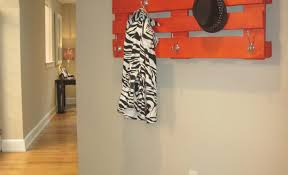 Diy Entryway Bench With Storage Bench Lovely Entryway Bench With Coat Hooks Canada Unusual