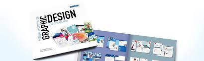 graphic design portfolio ideas home design