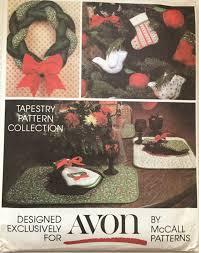 pin by jeann u0027s two pugs bonanza com on crafts sewing patterns