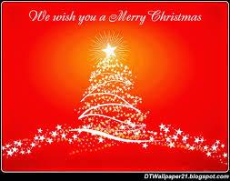 desktop wallpaper background screensavers christian merry