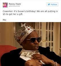 Funny Memes For Work - 25 best funny memes images on pinterest funny memes funny stuff
