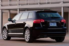 2010 audi a used 2010 audi a3 diesel pricing for sale edmunds