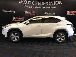 lexus nx300h weight new 2017 lexus nx 300h executive package 4 door sport utility in