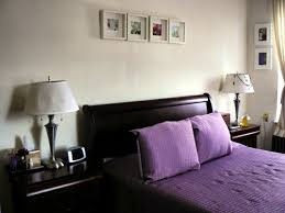 Feng Shui Bed Facing Effective Feng Shui Bed Alignment U2013 Proper Sleep Direction