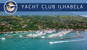 Amado Joinville Iate Clube – Yacht Club de Ilhabela – Site Oficial #KT73