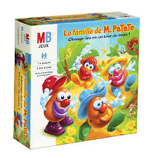 jeux de fille de 6 ans cuisine unique jeu de cuisine fr project iqdiplom com