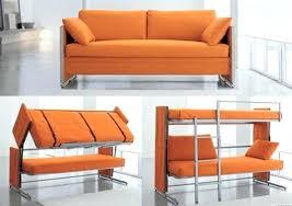 Futon Bunk Bed Ikea Bunk Beds Ikea Znnz Info
