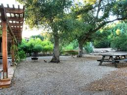 Ranch House Ojai by Ojai Tranquility Guest House Vrbo