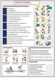 the weather worksheet free esl printable worksheets made by
