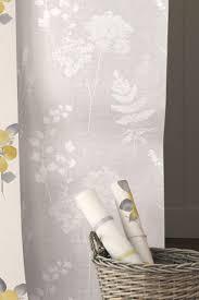 22 best wallpaper tv room images on pinterest home tv rooms