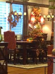 Tuscan Inspired Home Decor by 954 Best Blogs I Love Images On Pinterest Tuscan Style