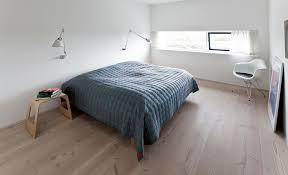 expensive hardwood flooring design 101 wood floors u2014 bolster