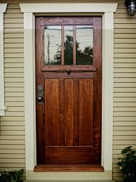 security front door for home best 25 spanish front door ideas on pinterest spanish style