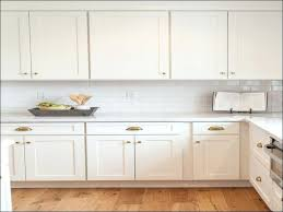 how to measure cabinet pulls installing kitchen cabinet hardware kitchen room best great