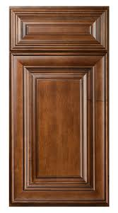 abundance kitchen cabinet knobs tags antique kitchen cabinet