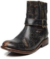 Bed Stu Tango Bed Stu Boots For Women Shopstyle Canada