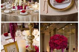 Summer Wedding Decorations Summer Wedding Colors And Trends 2017 U2014 Decorationy