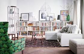 Wohnzimmer Design 2015 Wohnzimmer Wohnideen Magazin